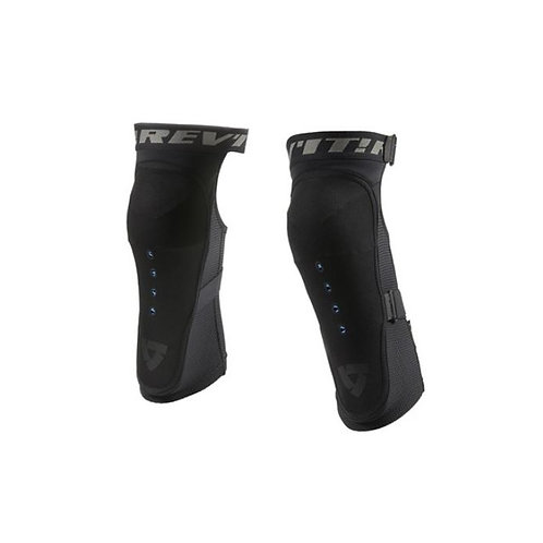 REVIT Knee Protector Scram