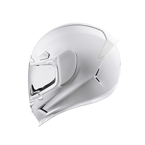 ICON AIRFRAME PRO Gloss Br