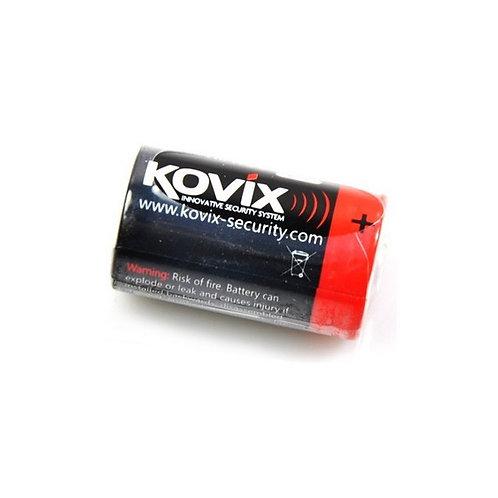 KOVIX Bateria KC005