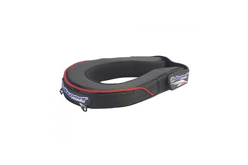 POLISPORT Neck Pad Protection