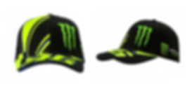 VR46B3.PNG