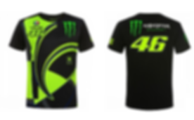 VR46C12.PNG