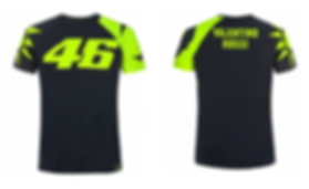 VR46C9b.PNG