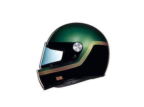 NEXX X.G100R Motodrome Vd