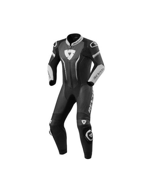 REVIT Argon Suit 1pc