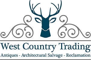 West Country Trading