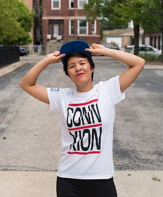 the hip hop dietitian