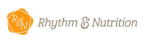 Rhythm-and-Nutrition_3c_rgb_horizontal.jpg