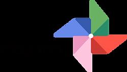 logo high rez-01.png
