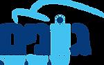 עמותת גוונים לפיתוח החינוך, הקהילה והסביבה