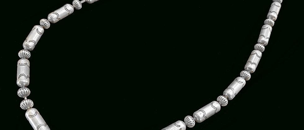 1970s Navajo Beads