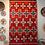 Thumbnail: Navajo Transitional Rug