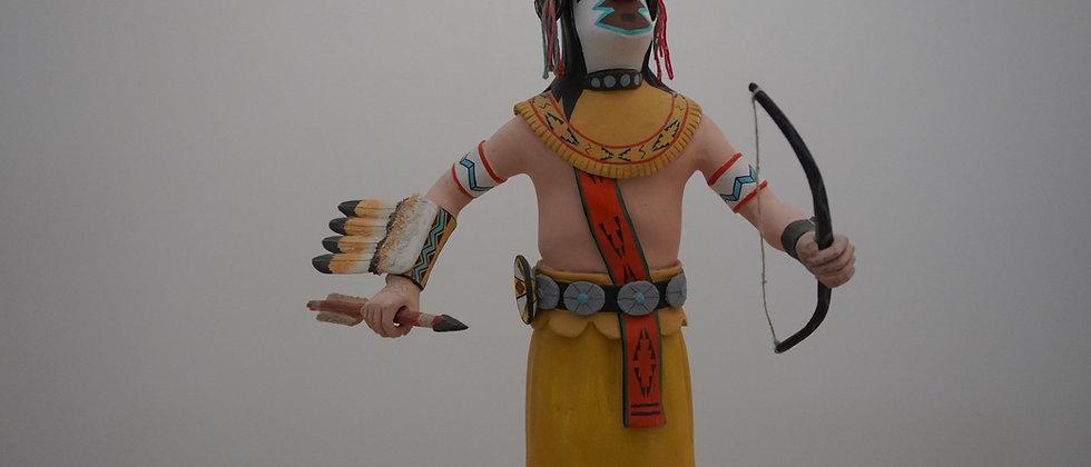 Supai Kachina