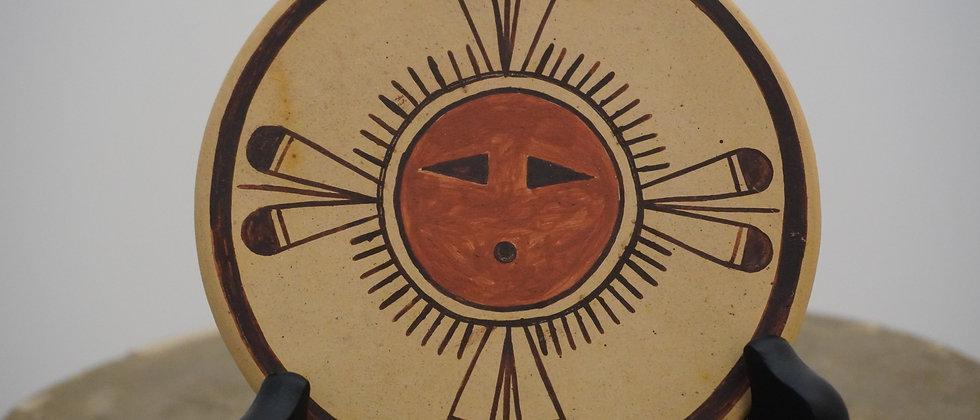 Hopi Tiles
