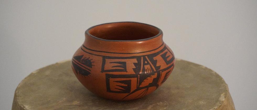 Hopi Jar