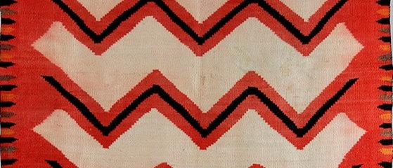 Transitional Blanket