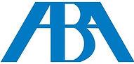 aba small logo.JPG