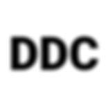 ddc_logo_Black.png