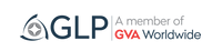 logo-GLP-2017-trans-01_edited.png