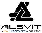 HG+Alsvit Logo2.png