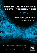 Romania Flyer.png