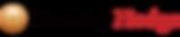 bh-hi-res-logo-2018 use this.png