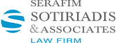 Sotiriadis logo RGB.png