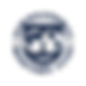 international-monetary-fund-logo.png