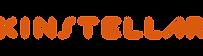 kinstellar_logo-1024x283.png