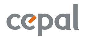 cepal_logo_1_edited.jpg