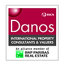 Danos_converted logo.png