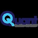 Qquant Logo High Res.png