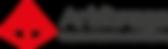 Arbitrage logo-horizontal.png