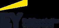 EY_Logo_Beam_Tag_Horizontal_U_CMYK_EN.pn