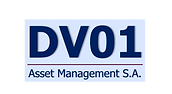DV01 logo.png
