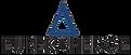 Eurekahedge_logo_high_res-no background-