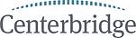 centerbridge-logo.png
