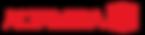 Altamira-logo-01.png