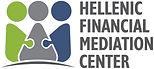 logo_hellenicFinMedCenter.jpg