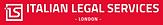 Logo-ILS-white.png