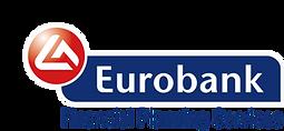 EUROBANK FPS.png