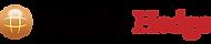bh-hi-res-logo-2018.png