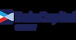 bccd_logo.png