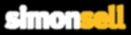 logo_simonsell.png