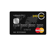 pay360 world card_2x.jpg