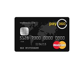 pay360 world card_2x.jpg