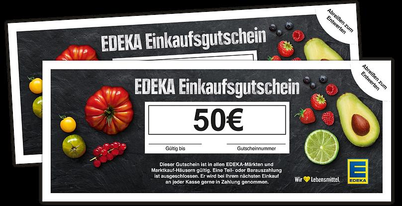 Gutscheine_Edeka_50.png