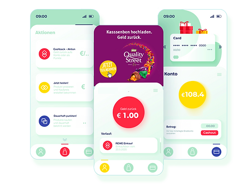 app-portal.png