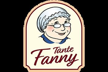 Logo_Tantefanny_1150x767.png