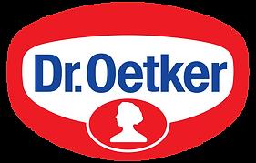 1100px-Dr._Oetker-Logo.svg.png